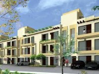 TDI CITY FATEHABAD AGRA 3 BHK FLATS AVAILABLE FOR SALE | CONTACT US NOW - 8532006879