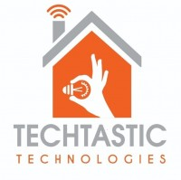 Home Automation Solutions Techtastic Technologies