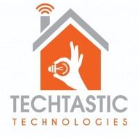 Techtastic Technologies