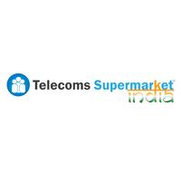 India's First Telecoms Comparison Platform
