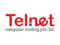 Telnet Computer Trading Pvt Ltd