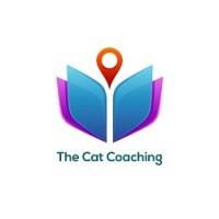 The CAT Coaching