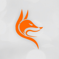 TheFoxLab - Custom Web Solutions