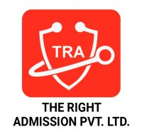 The Right Admission Private Limited