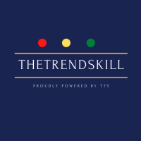 Thetrendskill