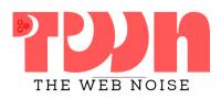 Thewebnoise