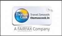 Thomas Cook India Ltd