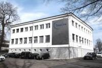 Best ERP Solutions Company in Vadodara