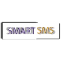 Smart 5 SMS