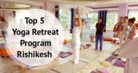 Online Yoga School Review