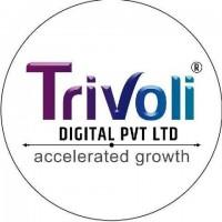 Trivoli Digital Pvt Ltd