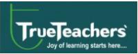Aipmt Coaching Institute in Nashik | Medical Coaching | True Teachers
