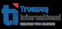 Trueway International Attestation Services