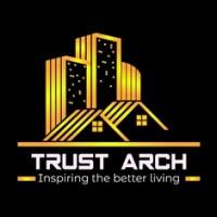 Leading Interior Designer In Bhubaneswar | Trust Arch