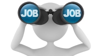 Jobs Entrant