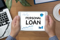 Complete Finance Solution   Home Loan, Car Loan, Loan Against Property and More   Asha Enterprise