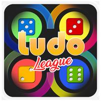 Ludo League