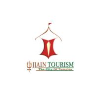 Ujjain Tourism