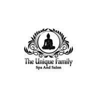 The Unique Family Spa and Salon