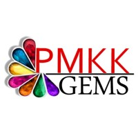 Pmkk Gems