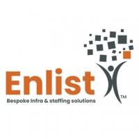 Enlist Management Consultants Pvt. Ltd