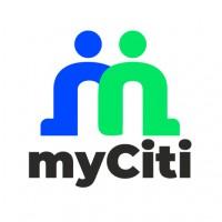 myCiti 360 Technology Services Pvt. Ltd.