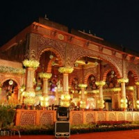 Event Planners in Bangalore