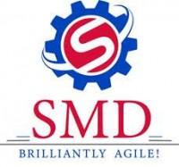 SMD Gearbox   HIGH PRECISION SERVO GEARBOX