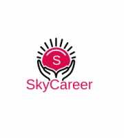 Sky Career