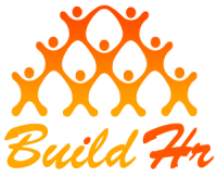Build Hr Management Consultants Private Limited