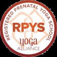 Certified Yoga Teacher Training School in Rishikesh