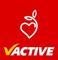 Vactive Online Grocery Store-Best Online Food Store