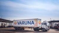 Logistics Company in Chennai: Varuna Integrated Logistics, Chennai