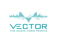 Audio Video Solutions Hyderabad   Vector Systems