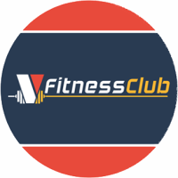 VFitnessClub