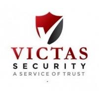 Victas Security Services Pvt Ltd