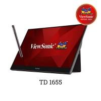 VG1655 Portable Monitor