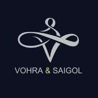 Online Abaya Shopping