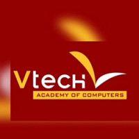 Vtech Academy of Computers - Training Institute in Delhi
