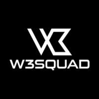W3Squad - Digital Marketing Agency in Chennai