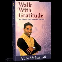 Nitin Mohan Lal   Psychologist & Angel Healing Course