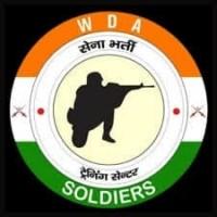 WDA Soldiers Academy