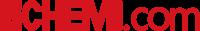 Echemi is a global chemical industry B2B website