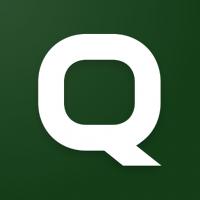 Qubitlink