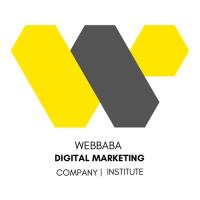 Digital Marketing Course Training Institute Zirakpur