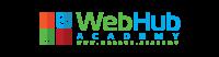 Best Training Institute In Kolkata - Web Hub Academy