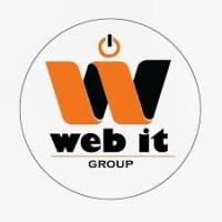 Best Digital Marketing Training institute in Lucknow