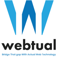 Webtual | IT Services | Mobile and Software develop Company | Sharepoint Company