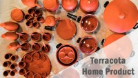 Kitchen & Home Accessories | We choice store delhi