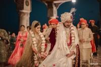The Best Wedding Planning Platform in India